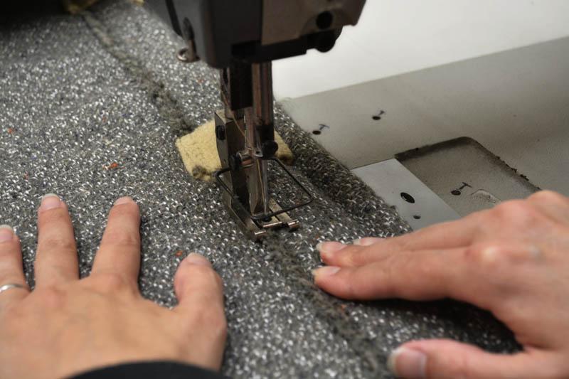 kiln-seal-sewing