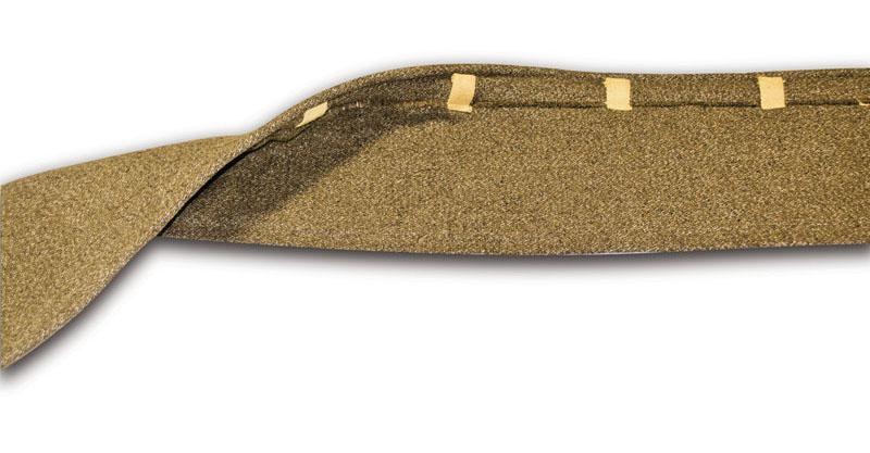 fabric-kiln-seal-3